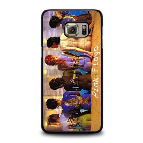 PINK-FLOYD-samsung-galaxy-s6-edge-plus-case-cover