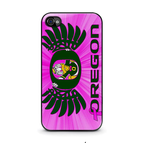 pink-girls-oregon-ducks-iphone-4-4s-case-cover