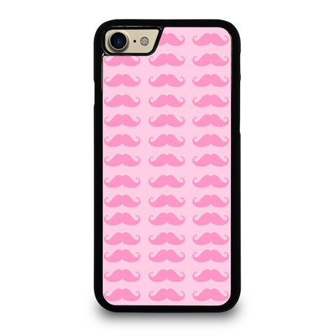 PINK-MOUSTACHE-Case-for-iPhone-iPod-Samsung-Galaxy-HTC-One