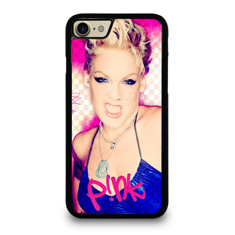 PINK-Case-for-iPhone-iPod-Samsung-Galaxy-HTC-One