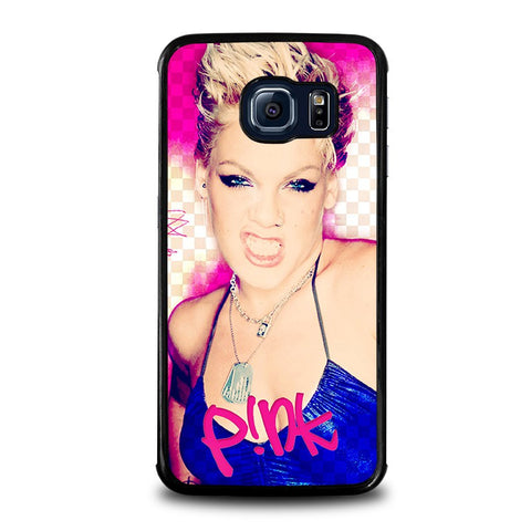 PINK-samsung-galaxy-s6-edge-case-cover