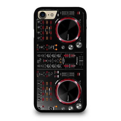 PIONEER-DDJ-ERGO-Case-for-iPhone-iPod-Samsung-Galaxy-HTC-One