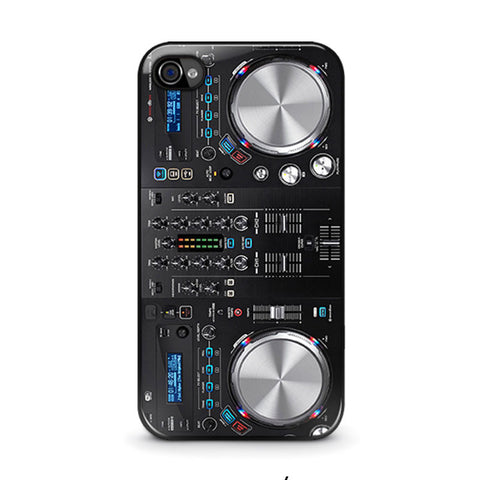 pioneer-xdj-aero-iphone-4-4s-case-cover