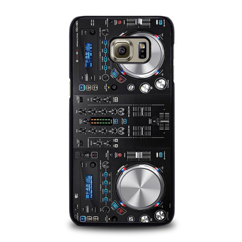 PIONEER-XDJ-AERO-samsung-galaxy-s6-edge-plus-case-cover