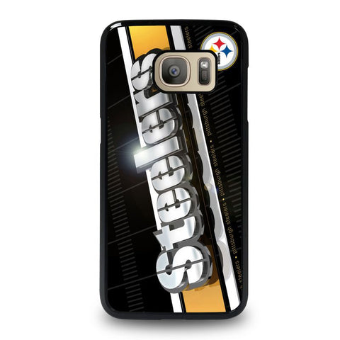PITTSBURGH-STEELERS-samsung-galaxy-S7-case-cover
