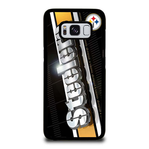 PITSBURGH-STEELERS-samsung-galaxy-S8-case-cover