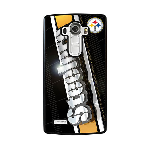 PITSBURGH-STEELERS-lg-g4-case-cover