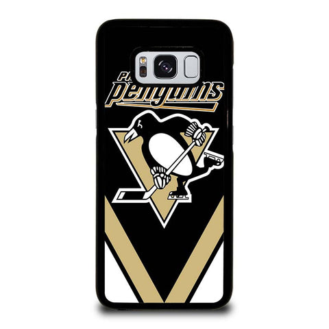 PITTSBURGH-PENGUINS-samsung-galaxy-S8-case-cover