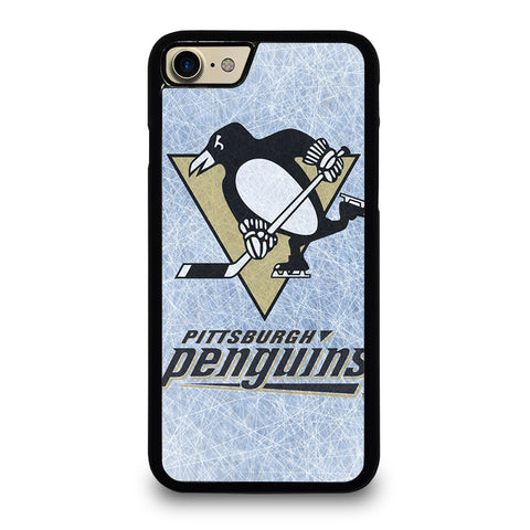 PITTSBURGH-PENGUINS-LOGO-case-for-iphone-ipod-samsung-galaxy