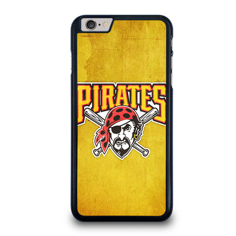 PITTSBURGH-PIRATES-iphone-6-6s-plus-case-cover