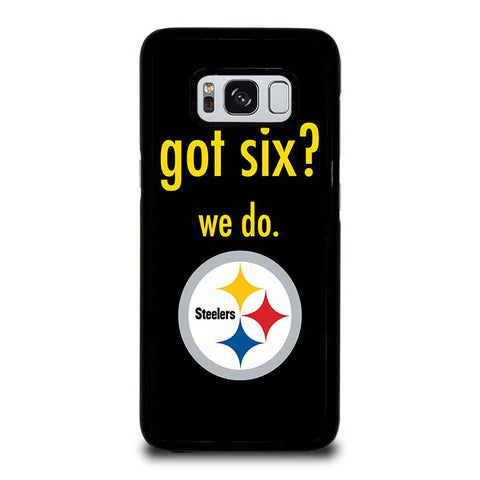 PITTSBURGH-STEELERS-GOT-SIX-samsung-galaxy-S8-case-cover