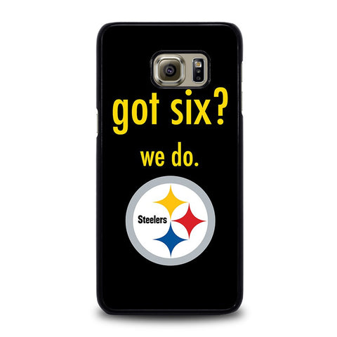 PITTSBURGH-STEELERS-GOT-SIX-samsung-galaxy-s6-edge-plus-case-cover