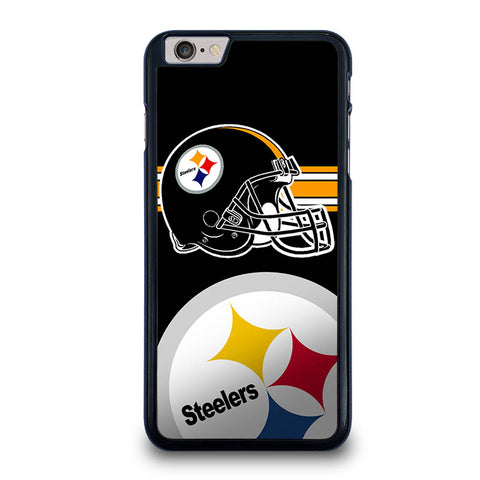 PITTSBURGH-STEELERS-HELMET-iphone-6-6s-plus-case-cover
