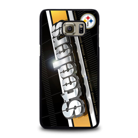 PITTSBURGH-STEELERS-samsung-galaxy-s6-edge-plus-case-cover