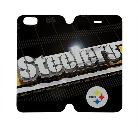 pittsburgh-steelers-wallet-flip-case-iphone-4-4s-5-5s-5c-6-plus-samsung-galaxy-s4-s5-s6-edge-note-3-4