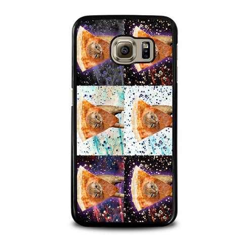 PIZZA-CAT-2-samsung-galaxy-s6-case-cover