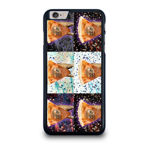 PIZZA-CAT-2-iphone-6-6s-plus-case-cover