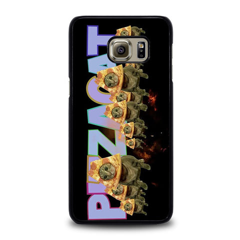 PIZZA-CAT-3-samsung-galaxy-s6-edge-plus-case-cover