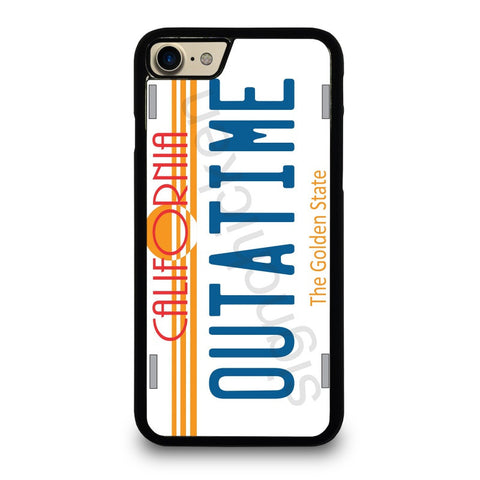 PLATE-LICENSE-CALIFORNIA-Case-for-iPhone-iPod-Samsung-Galaxy-HTC-One