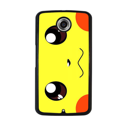 POKEMON-1-nexus-6-case-cover