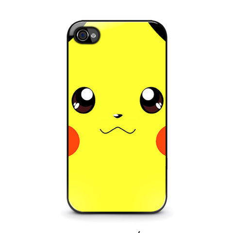 pokemon-2-iphone-4-4s-case-cover