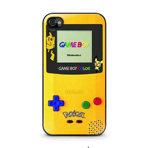 pokemon-game-boy-iphone-4-4s-case-cover