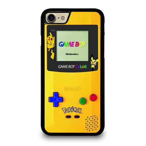 POKEMON-GAME-BOY-Case-for-iPhone-iPod-Samsung-Galaxy-HTC-One