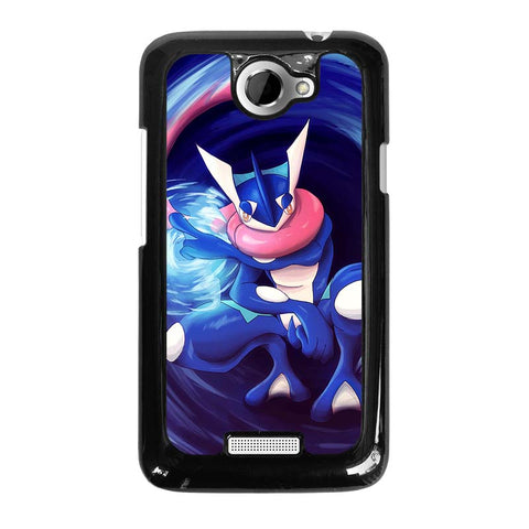 POKEMON-GRENINJA-HTC-One-X-Case-Cover