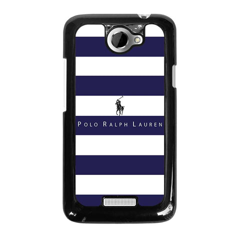 POLO-RALPH-LAUREN-STRIPE-HTC-One-X-Case-Cover