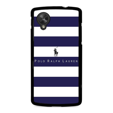 POLO-RALPH-LAUREN-STRIPE-nexus-5-case-cover