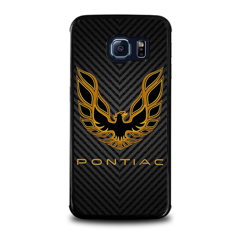 PONTIAC-TRANS-AM-FIREBIRD-samsung-galaxy-s6-edge-case-cover