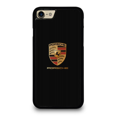 PORSCHE-LOGO-case-for-iphone-ipod-samsung-galaxy