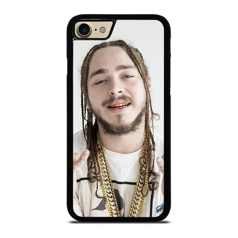 POST MALONE Case for iPhone, iPod and Samsung Galaxy - best custom phone case