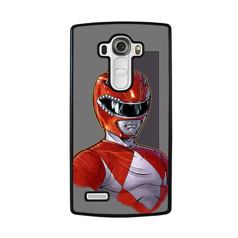 POWER-RANGERS-RED-lg-g4-case-cover