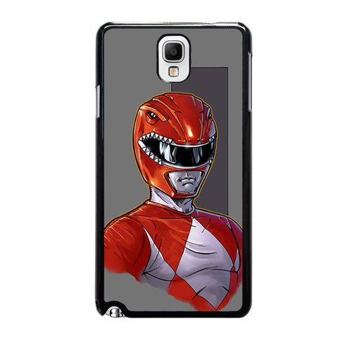 POWER-RANGERS-RED-samsung-galaxy-note-3-case-cover