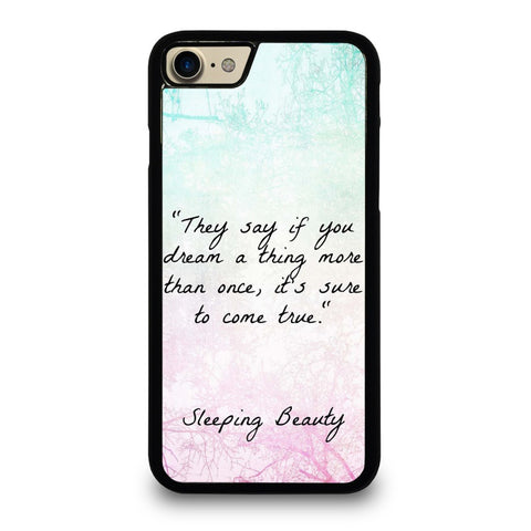 PRINCESS-AURORA-QUOTES-Case-for-iPhone-iPod-Samsung-Galaxy-HTC-One