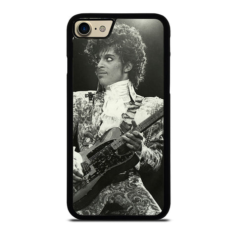 PRINCE IN MEMORIAM GUITAR-case-for-iphone-ipod-samsung-galaxy