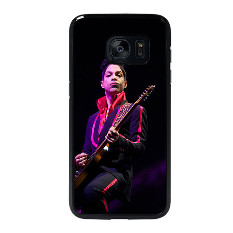 PRINCE SHOW-samsung-galaxy-S7-edge-case-cover