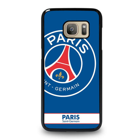 PSG-FC-samsung-galaxy-S7-case-cover