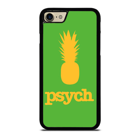 PSYCH LOGO-case-for-iphone-ipod-samsung-galaxy