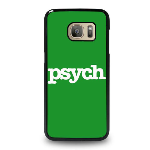 PSYCH-samsung-galaxy-S7-case-cover