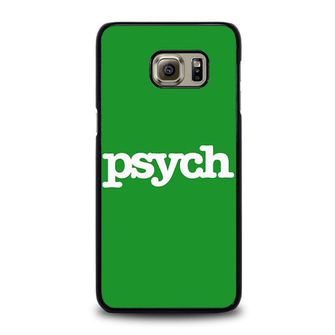 PSYCH-samsung-galaxy-s6-edge-plus-case-cover