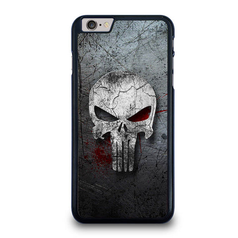 PUNISHER-MARVEL-iphone-6-6s-plus-case-cover