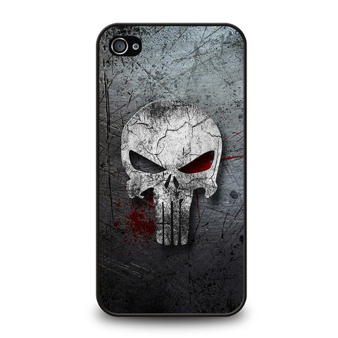 punisher-marvel-iphone-4-4s-case-cover