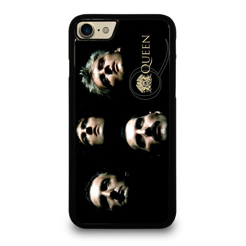 QUEEN-Case-for-iPhone-iPod-Samsung-Galaxy-HTC-One