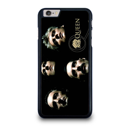 QUEEN-iphone-6-6s-plus-case-cover