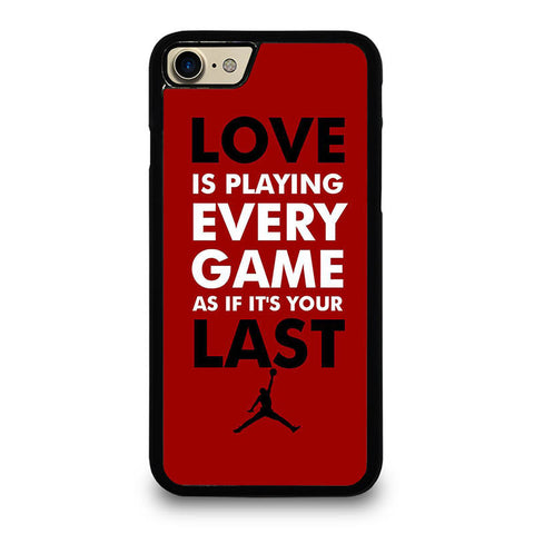 QUOTE-MICHAEL-JORDAN-case-for-iphone-ipod-samsung-galaxy