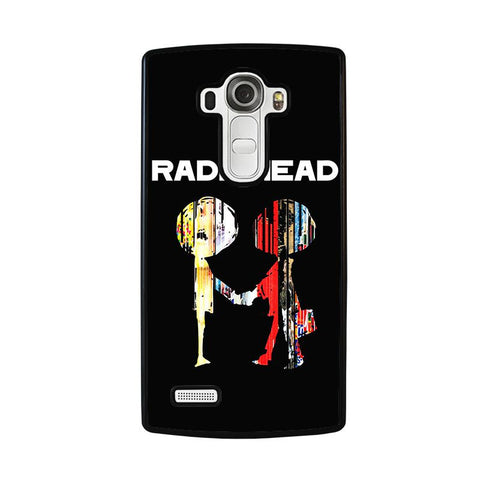 RADIOHEAD-lg-g4-case-cover