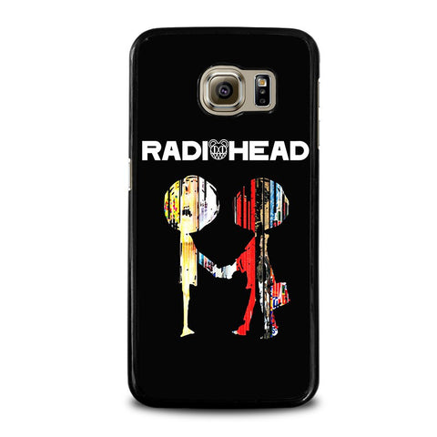 RADIOHEAD-samsung-galaxy-s6-case-cover