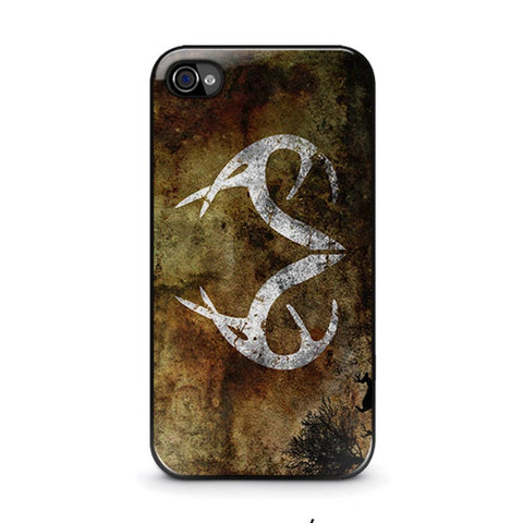 realtree-deer-camo-iphone-4-4s-case-cover